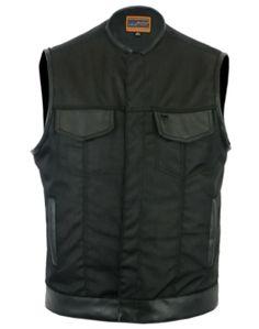Motorcycle Vest, Biker Vest, Motorcycle Clubs, Concealed Carry Vest, Smart Textiles, Smart Men, Club Style, Transportation Design, Black Nylons