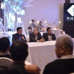 Kakaibang media art experience na hatid ng Piaya Network, nationwide na http://www.pinoyparazzi.com/kakaibang-media-art-experience-na-hatid-ng-piaya-network-nationwide-na/