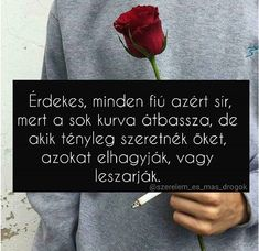 Dont Break My Heart, Love Photos, My Heart Is Breaking, Real Life, Haha, Thoughts, My Love, Quotes, Inspiration