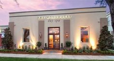 Woodhouse Spa Gallery | Woodhouse Day Spas - New Orleans, LA- If you plan on vacationing in The Big Easy, a trip to New Orleans won't be complete without a Trip to The Woodhouse Day Spa in New Orleans!