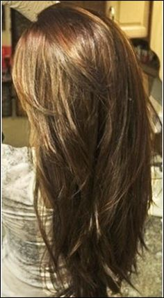 Image from http://skinrich.info/wp-content/uploads/2015/01/haircut-for-long-hair-with-layers-back-view-long-layered-hair-from-the-back-view.jpg.