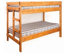 Kid S Bedroom On Pinterest Youth Comforter Sets And
