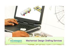 Looking for reliable, precise and cost effective Mechanical Design Drafting Services? Contact #EngineeringTechnique – leading design #engineering Services Company in #India providing personalised #CAD #mechanicaldesign and #mechanicaldrafting services.