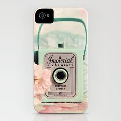 Imperial six twenty iPhone Case by Sylvia Cook Photography - $35.00  #iphonecase #samsungS4 #samsungcase #phonecase