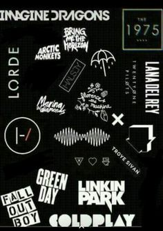 45 Best Ideas For Wallpaper Iphone Music Bands Arctic Monkeys Rock Band Posters, Rock Poster, Emo Wallpaper, Iphone Wallpaper, Trendy Wallpaper, Screen Wallpaper, Letras Arctic Monkeys, Wallpaper Bonitos, Historia Do Rock