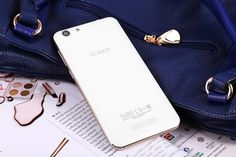 CUBOT NOTE S 3G