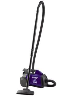 Eureka vacuums at Kohl's - This Eureka Pet Lover Mighty Mite canister vacuum removes pet hair and eliminates odors. Shop our entire line of Eureka products at Kohl's. Eureka Vacuum, Vacuum Cleaners, Pet Hair Removal, Best Vacuum, Canister Vacuum, Pet Dander, Peta, Canisters, Kisses