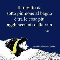 Assolutamente da condividere Curious George, Day For Night, My Way, Haha, Friendship, Positivity, Smile, Thoughts, Memes