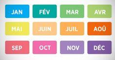 ce-que-votre-mois-naissance-revele-sur-vous