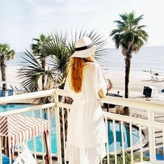 #Escape to a private balcony overlooking #DaytonaBeach. 📷: @soaring_hawks . . . #TheShores #vacation #mylove #balcony #TheShoresResort #tranquility #relax #enjoy #chill #weekend #spa #travel #beach #wine #relaxation #destress #vacation #unplug #holiday #gratitude #bepresent #daytona #florida #FL  #Regram via @BrfcFNzFaCr Florida Hotels, Florida Fl, Florida Vacation, Florida Beaches, Daytona Beach Hotels, Daytona Beach Florida, Beach Kids, Beach Fun, Kid Friendly Restaurants