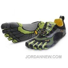 http://www.jordannew.com/vibram-bikila-ls-mens-green-5-five-fingers-shoes-discount.html VIBRAM BIKILA LS MENS GREEN 5 FIVE FINGERS SHOES DISCOUNT Only 70.16€ , Free Shipping!