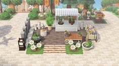 Best Indoor Garden Ideas for 2020 The number of internet users who are looking for… Animal Crossing Memes, Animal Crossing Qr Codes Clothes, Island Theme, Island Map, All About Animals, Island Design, Adventure Is Out There, My Animal, Indoor Garden