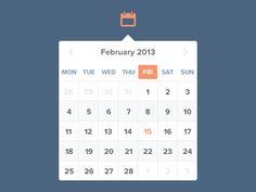 웹 요소 벤치마킹