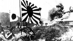In 1942, a series of meetings took place between the war planners of the Imperial Japanese Army and Navy. Their forces had already occupied a vast portion of the Pacific, and Australia was the next obvious target. Too many problems so they planned to encircle it instead.