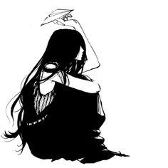 todos alguna vez nos sentimos así pero no pasa nada la depresión se llama así porque cuando la pases podrás llegar a la cima