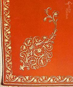 1000 Images About Embroidery Cretan And Other