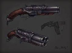 Resultado de imagem para yggdrasil concept art thor movie