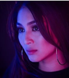 Nadine Lustre, Lady Luster, Filipina Actress, James Reid, Jadine, Photoshoot Inspiration, Best Actress, Pretty Face, Beautiful Pictures