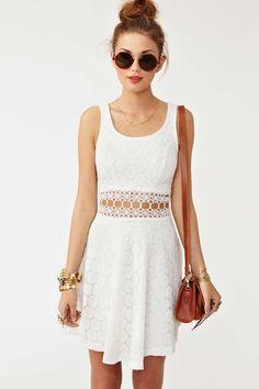 46a8b98dfd06 Dress Mania