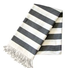 $53.31 Scents and Feel 100-Percent Canvas Cotton Bicolor Regular Hand Loomed Fouta Towels, Black/White  From Scents and Feel   Get it here: http://astore.amazon.com/ffiilliipp-20/detail/B0044BBWTY/187-0557144-4158040