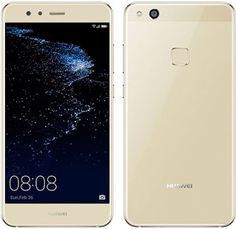 UNIVERSO NOKIA: Huawei P10 Lite Smartphonet Android 7 Nougat Speci...