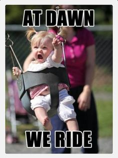 23 Funny Baby Memes That Are Adorably Cute Let's do this! - Funny Baby - 23 Funny Baby Memes That Are Adorably Cute Let's do this! The post 23 Funny Baby Memes That Are Adorably Cute Let's do this! appeared first on Gag Dad. Funny Baby Memes, Funny Kids, Funny Cute, Baby Humor, Funny Stuff, Super Funny, Funny Things, Funniest Memes, Baby Memes