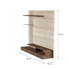 Modern Tv Room, Modern Tv Wall Units, Modern Closet, Tv Unit Decor, Tv Wall Decor, Living Room Tv Unit Designs, Bedroom Cupboard Designs, Tv Wall Panel, Wall Tv