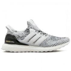 adidas zx flux czarny wzór fajerwerki dla męskie casual buty 285.79zł beat adidas nmdultra boost