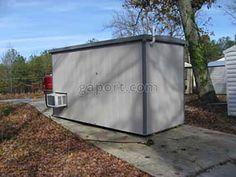 40 Carports Ideas In 2020 Carport Portable Buildings Metal Carports
