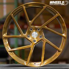 Novitec x Vossen NV2 for #Tesla finished in #BrickellBronze @vossen @novitecgroup #wheels #wheelsp #wheelsgram #vossen #novitec #vossenwheels #nv2 #wpnv2 #forged #lamborghini #worldwideshipping #wheelsperformance Follow @WheelsPerformance 1.888.23.WHEEL(94335) | www.WheelsPerformance.com @WheelsPerformance
