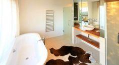 The Glasshouse - Waiheke Island Luxury, NZ | View Retreats