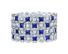 High Jewellery | LOUIS VUITTON]