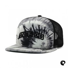 BONÉ TIE BRANCO Cowboy Up, Snapback Hats, Baseball Hats, Cap, Watches, Style, Ideas, Bags, Beanies