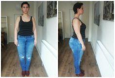 #sizeplus #size+ #model #size #photomodel #test