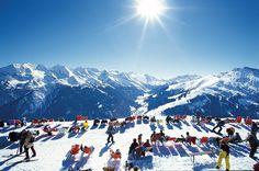 Spring Skiing Family Ski Holidays, Luxury Ski Holidays, Ski Deals, Best Skis, Ski Vacation, Ski Touring, Ski Season, Photography Tours, Images Google