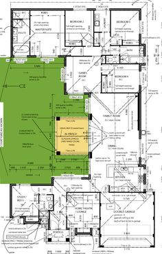 house plans u shaped with courtyards | shaped house (with a