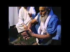 The Art of Wudu with Shaykh Khatri - YouTube