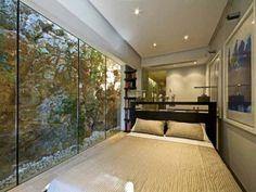 €14.5m Villa in an exclusive community in Cala Marmacen , Port Andratx Engel & Völkers Property Details   W-00AAI5 - ( Spain, Mallorca, Andratx, Port Andratx )