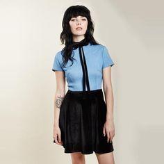 Regina Dress   Valfre.com