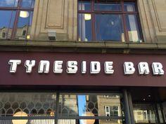 Tyneside2