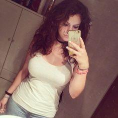 Sonya - sonialove174@gmail.com - 7754993676 - Romance Scammer