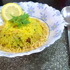 Sheena Omana Narayanan's Best Recipes & Foodbooks at BetterButter.in