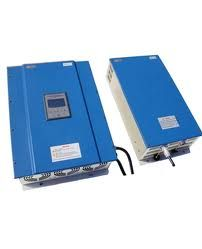 Grid Tie Inverter in India: SEECOL is the leading manufacturers, dealers and distributors of Grid Tie Inverter in India, Grid Tie Inverter Manufacturers in India, Solar Inverter Bangalore.