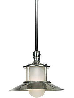 Pendant Light Fixtures. New England Pendant in Brushed Nickelhttp://houseofantiquehardware.com/Shop-by-Style/Art-Deco-Interior-Lighting/pendant-light-fixtures-new-england#