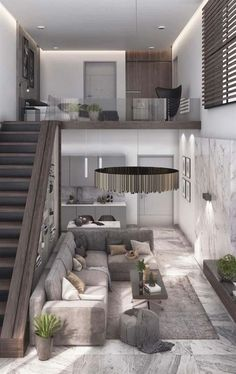 Charmant #interior Design Ideas Living Room, #interior Design 101 Books, Interior  Design Internships