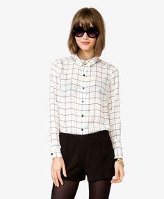 Neu eingetroffen | Damen Kleidung, Accessoires und Schuhe | online kaufen | Forever 21 - 2040496057
