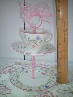 Cake stand Samantha Jo 1
