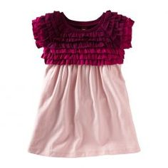 RIDICULOUSLY cute. Easter Dresses & Clothes Galore! 10% Off New Kids Clothes from Tea Collection