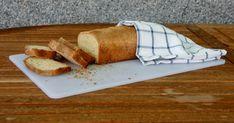 Pan de molde de calabaza Bread, Food, Bonbon, Pumpkins, Pebble Stone, Breads, Baking, Meals, Yemek