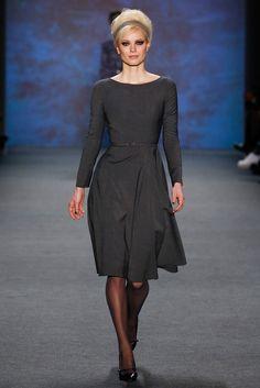 Lena Hoschek RTW Fall 2015